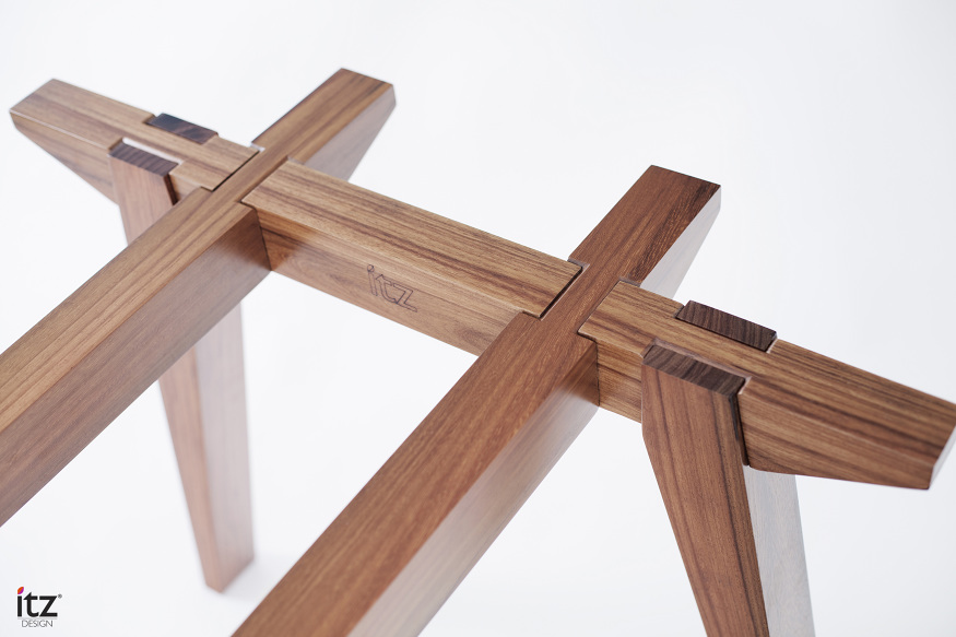 Crafts On Pinterest Japanese Joinery Joinery And Custom